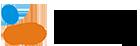布兰卡沙发logo